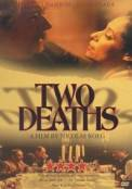 Two Deaths (1995)