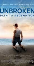 Unbroken: Path to Redemption (2018)