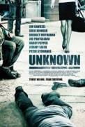 Unknown (2006) (2006)