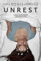 Unrest poster