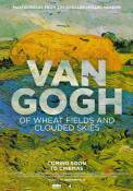 Van Gogh: Of Wheat Fields and Clouded Skies (2018)