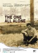 Varese: The One All Alone (2009)