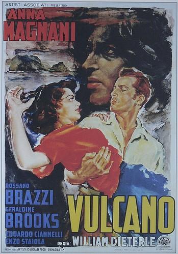 Amazonas Hangstoel Relax Vulcano.Vulcano 1950 ǀ Bioscoopagenda