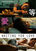 Waiting for Love (2007)