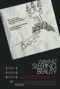 Waking Sleeping Beauty (2009)