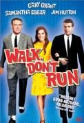 Walk Don't Run (1966)