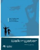Walk On Water poster