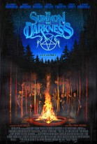 We Summon the Darkness poster