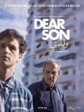 Weldi (Dear Son) (2018)