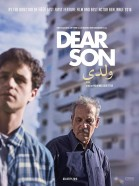 Weldi (Dear Son) poster