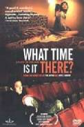 What Time is it There (2001)