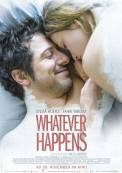 Whatever Happens (2017)