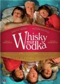 Whisky mit Wodka (2009)