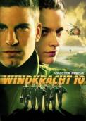 Windkracht 10: Koksijde Rescue (2006)
