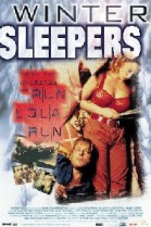 Wintersleepers poster