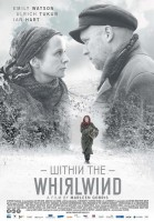 Within the Whirlwind poster