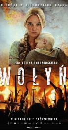 Wolyn poster