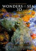 Wonders of the Sea 3D (2017)