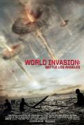 World Invasion: Battle Los Angeles (2011)