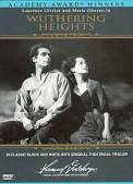 Wuthering Heights (1939) (1939)