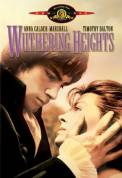 Wuthering Heights (1970) (1970)