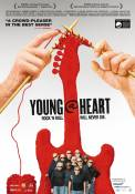Young@Heart (2007)