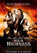 Your Highness (2010)
