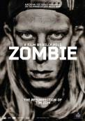 Zombie: The Resurrection of Tim Zom (2014)