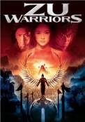 Zu Warriors (2001)