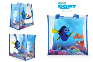 Win Finding Dory kaarten + goodies!